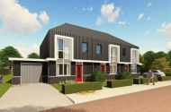 7 WONINGEN
